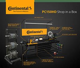 Shop In The Box PC150HD